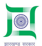 Jharkhand Urban Transport Corporation Limited Recruitment