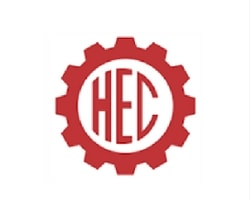 HEC Ltd Recruitment