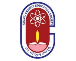 Atomic Energy Central School-2 Recruitment
